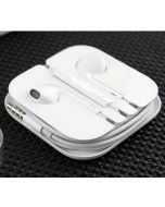 High quality OEM EarPods Earbuds Earphones Headphones for Apple iPhone 5/4s