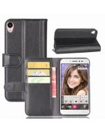 Asus Zenfone 3 GO Zenfone Live ZB501KL Phone Case Genuine leather Wallet Flip Cover Stand Display Card Pocket