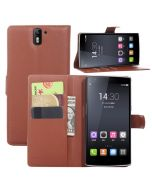 Oneplus one Wallet Flip Cover Leather Phone Case Copyright@TTLET