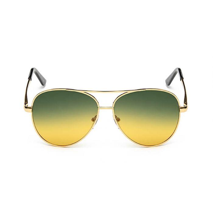 Mens Sunglasses Polarized  men s sunglasses polarized day night safe driving ttlet com