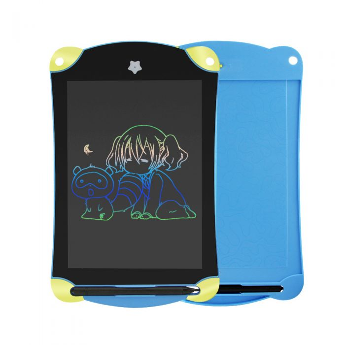 85 Inches Lcd Writing Tablet Jotting Writing Drawing Board Doodle