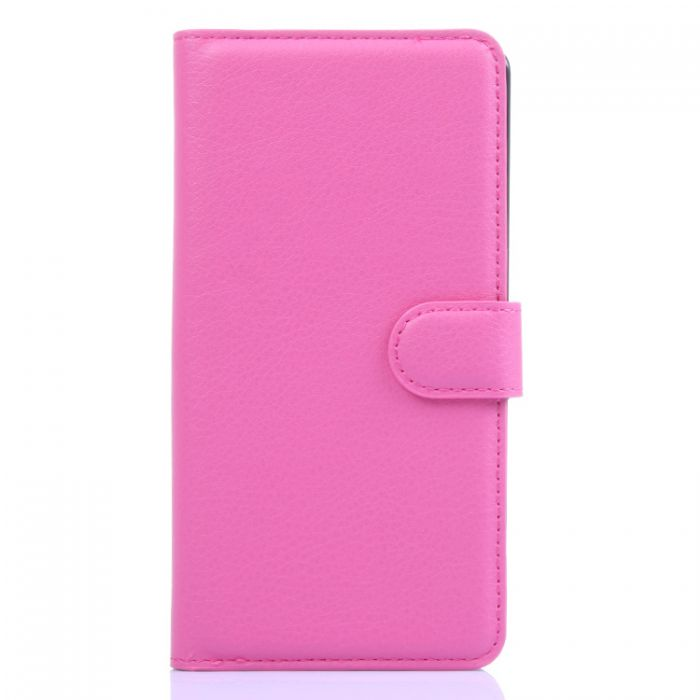 best sneakers d8482 2a082 LG G3 D855 D850 D851 D852 Phone Case Wallet Flip Cover Leather Stand  Display Card Pocket