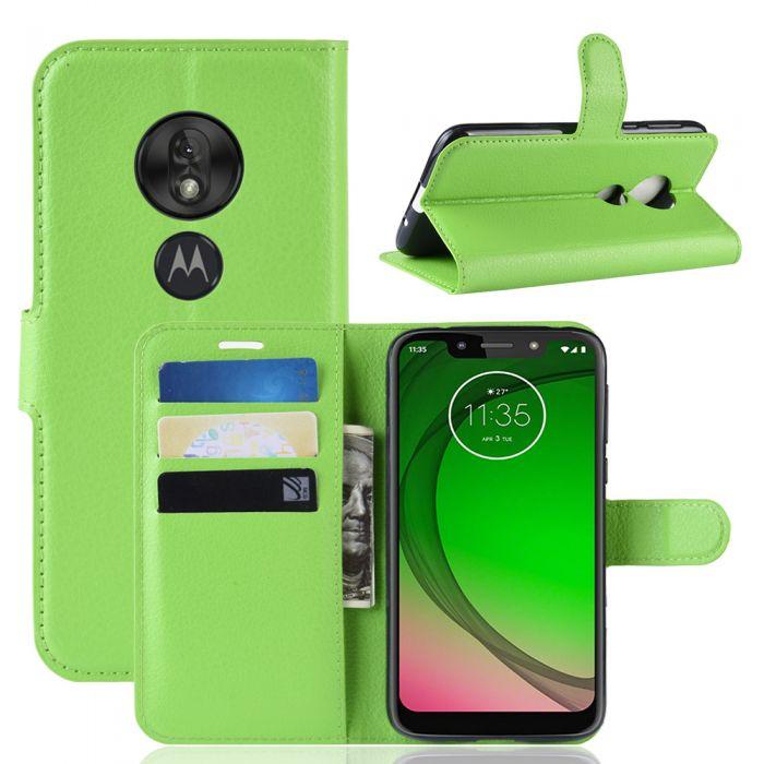 moto g7 play phone case