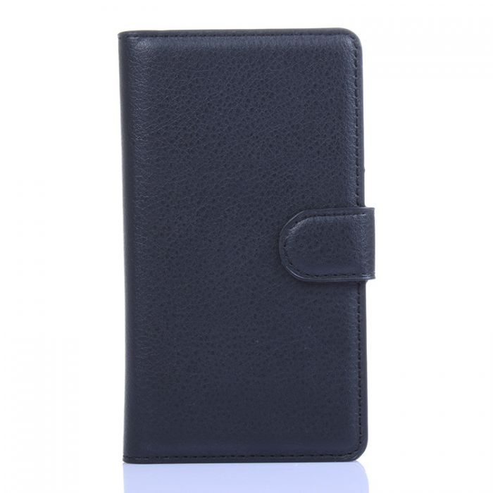 finest selection 3bc23 b05d0 Nokia Lumia 625 Phone Case Wallet Flip Cover Leather Stand Display Card  Pocket