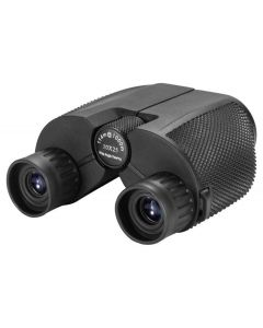 10x25 Compact waterproof Binocular With Weak Light Night Vision