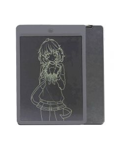 10 inches Lcd Writing Tablet Jotting Writing Drawing Board Doodle Pads With Stylus Pen