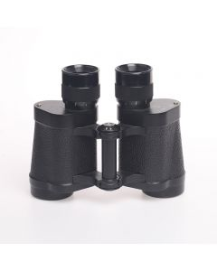 China Type 62 Army 8x30 Military All-weather BINOCULARS Reticle Telescope