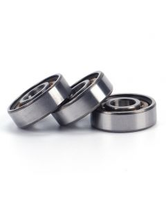 608RS ABEC7 Fidget Spinner BEARING
