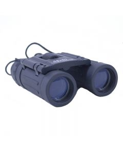 8x21 mini and foldable Binocular