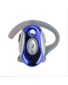 Handsfree Stereo Earphone Wireless Earphone Bluetooth Earbuds