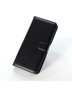 Xiaomi MI Mix Wallet Flip Cover Leather Kickstand Phone Case