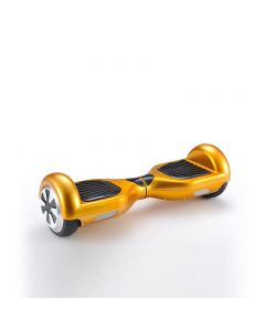 6.5 inches Two wheel scooter Smart Self balancing scooter