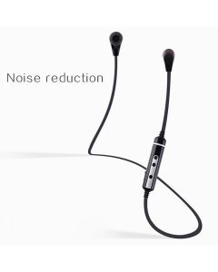 Bluetooth Sport Headset with Microphone support Handsfree