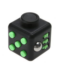 Classic Silicon Fidget Cube Fidget Toy