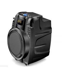 35W Rechargeable & Bluetooth DJ speaker