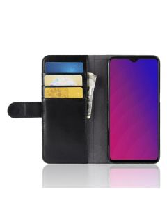 Genuine leather Huawei nova 3 Phone Case Wallet Flip Cover Stand Display Card Pocket