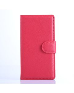 Nokia Lumia 925 Phone Case Wallet Flip Cover Leather Stand Display Card Pocket