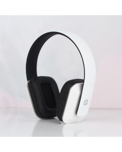 Smart Bluetooth HIFI Wireless Headphone CVC