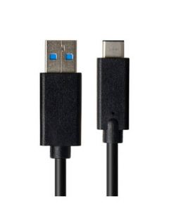USB type c type-c USB-C 3.1 to 3.0 USB-A male for Macbook pro / Nokia