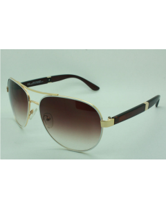Classic woman sunglasses