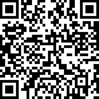 TTLET.COM FACEBOOK PAGE